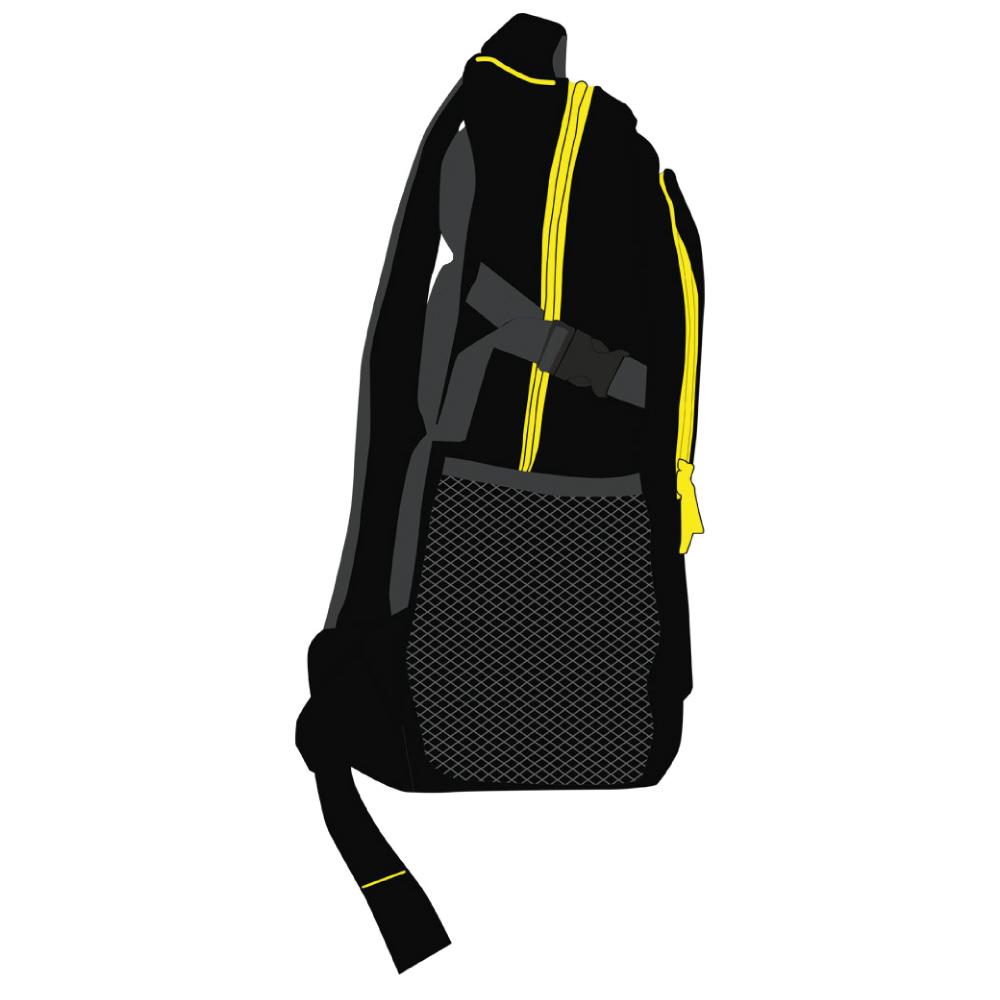 Školský batoh s pončom BATMAN ORIGINAL veľký ... a0f3fa9025